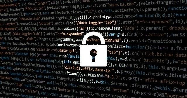 Kapan Privasi Dapat Dilanggar Privasi Dalam Etika Dan Filsafat Komunikasi Ilkomind
