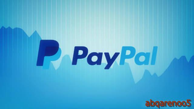 شرح إنشاء حساب PayPal مجاناً وكيفية تفعيله واستخدامه