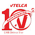 VTelca  Mobile USB Driver For Windows , XP / 7/8 / 8.1 / 10 / Vista