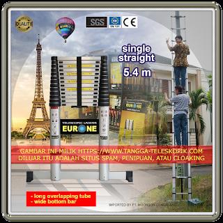Tangga-teleskopik-5.4m