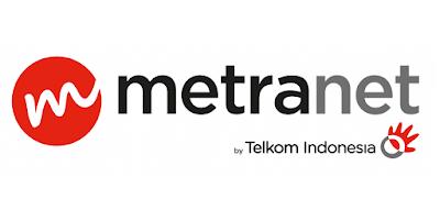 Rekrutmen PT Metra Net Jakarta Februari 2021