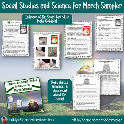 https://www.teacherspayteachers.com/Product/Science-and-Social-Studies-Activities-for-March-Sampler-5264921?utm_source=blog%20post%20march&utm_campaign=S%20and%20SS%20March%20Sampler