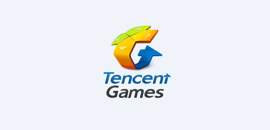 Tencent is creating a new American game studio