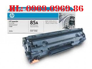hop-muc-85a-Cartridge-85a
