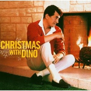 Dean Martin Christmas Blues mp3
