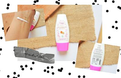 https://www.dea-ms.com/2019/11/review-purbasari-moisturizer.html