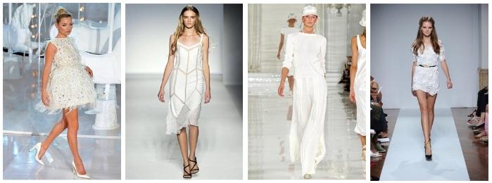 cf7bac36 Louis Vuitton, Alberta Ferretti, Ralph Lauren, .Normaluisa s/s 2012