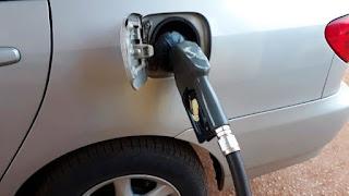 Petrobras aumenta preço da gasolina e do diesel nesta quinta-feira (12)