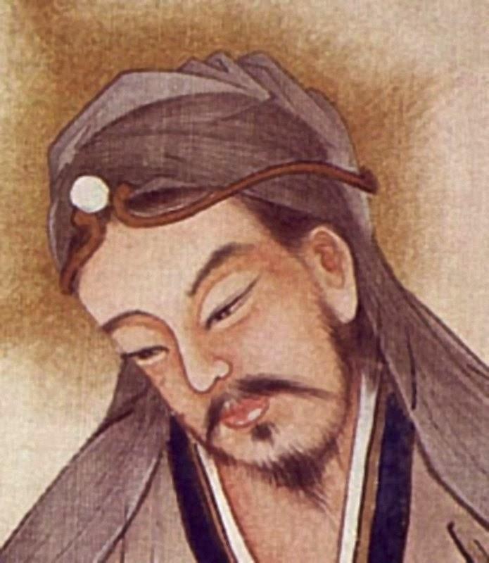 Jesus Cristo na arte chinesa