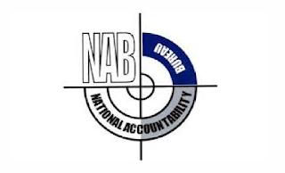 National Accountability Bureau NAB Jobs 2021 – Application From