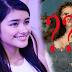Liza Soberano Names Actresses She Thinks Prettier than her