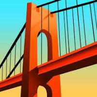 Bridge Constructor Unlimited Money MOD APK