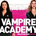 Vampire Academy 2014 Full HD 720p Dual Audio DowNLoaD