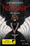 https://miss-page-turner.blogspot.com/2020/02/rezension-nevernight-die-rache-von-jay.html