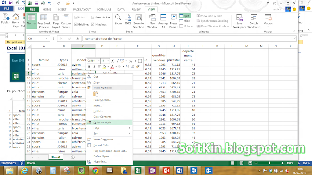 Microsoft Office 2013 Professional plus Free Download