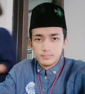 biodata profil dan semua tentang ulin nuha cilacap juara aksi indosiar 2019