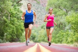 aerobik faydaları, egzersizin vucut dayanıklılığına katkısı, sağlıklı yaşamın sporla ilişkisi, spor sağlık ilişkisi, sporun cinselliğe faydası, sporun sağlığımıza faydaları,
