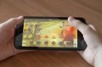 Game RPG Android Online dan Offline Terbaik di Playstore