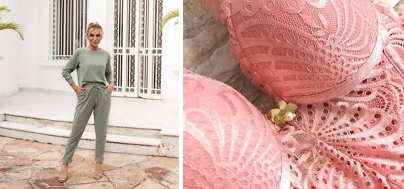 Maior feira online de moda íntima, praia, fitness e pijamas do Brasil acontecerá entre os dias 28 de abril e 1 de maio pelo site www.felinjujuruaia.com.br.  A cidade mineira de Juruaia, conhecida por ser a capital da lingerie, vai realizar de forma 100% online o principal evento de seu calendário, a Felinju 2021.