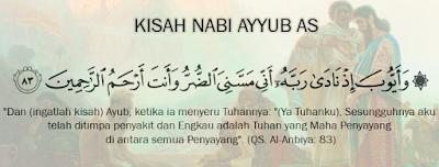 https://infomasihariini.blogspot.com/2017/10/ringkasan-kisah-nabi-ayyub-alaihissalam.html