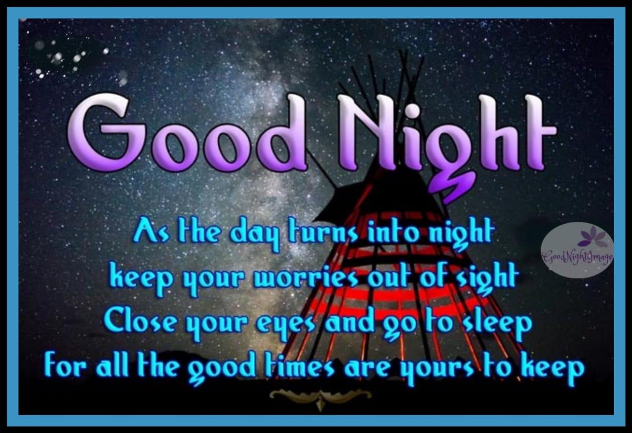 Good Night%2BImage 42