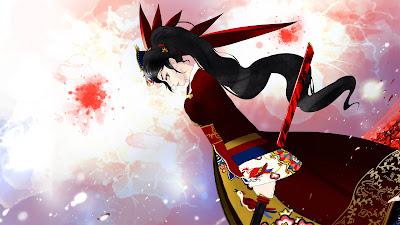 anime,anime eyes,anime memes,anime expo,anime movies,anime girls,anime feet,cute anime girl,anime twist,soul anime.