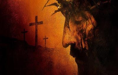 Ο Χριστός και τα άγια Πάθη Του για τη σωτηρία μας (Αγίου Ανδρέα Κρήτης)