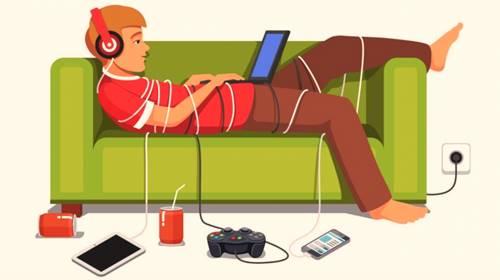 technology-addiction.jpg