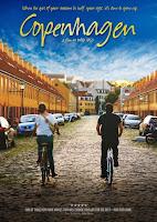 Copenhagen (2014) online y gratis