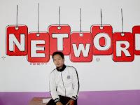 Kumpulan Judul Laporan PKL Jurusan Multimedia Terbaru