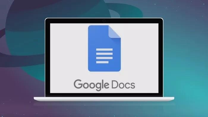 Menambahkan Watermark di Google Docs