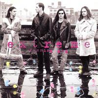 [1995] - Running Gag [EP]