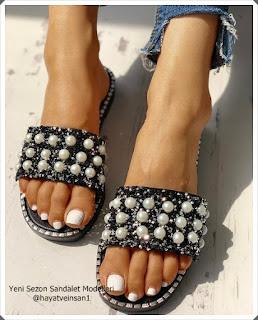 ayakkabı modelleri 14