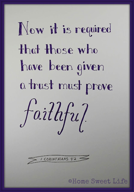 Scripture Writing, hand lettering, Bible verses, 1 Corinthians