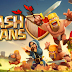 CLASH OF CLANS APK MOD (UNLIMITED GEMS/COINS) FREE DOWNLOAD