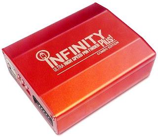 infinity box,infinity explosion box,infinity,explosion box,box,infinity box tutorial,infinity explosion box tutorial,gift box,explosion box tutorial,infinity war,infinity cube,infinity box gbx,diy infinity box,infinite box,infinity box crack,diy explosion box,infinity gauntlet,disney infinity 3.0,handmade infinity box,endless box,infinity box gift ideas,infinity box best nokia,toy box,infinity box tutorial easy