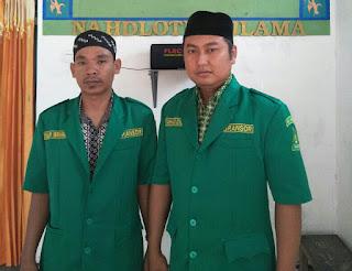 GP Ansor Kecam Pemalsuan Tandatangan Oleh Oknum Kader PKB
