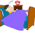 Anti-Snore Solutions - Best Anti-Snoring Aids and Natural Remedies to Fight Snoring