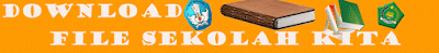 Download File Contoh OJL Untuk Calon Kepala Sekolah Lengkap