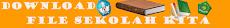 Aplikasi Format KP4/Surat Keterangan Pembayaran Tunjangan Keluarga Format Excel