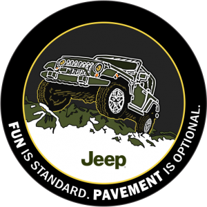 http://www.coverban.id/2017/02/cover-ban-serep-jeep.html