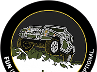 Cover Ban Serep Jeep