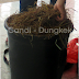 Pelatihan Pembuatan Pakan Ternak Fermentasi Berkonsentrat - Desa Candi