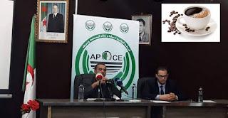 منظمة المستهلك تفضح شركات القهوى في الجزائر
