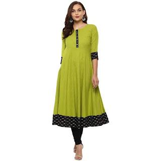 best-cheap-women-kurti-buy-online