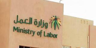 الدعم الفني مكتب العمل السعودي