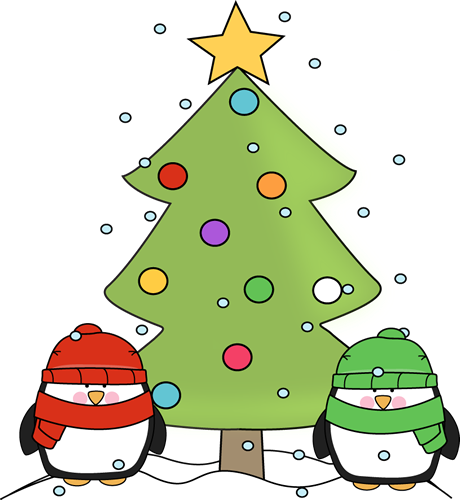 Literacy Minute: Christmas Book List for Baby and Mom 2013