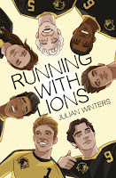 https://www.goodreads.com/book/show/37830514-running-with-lions