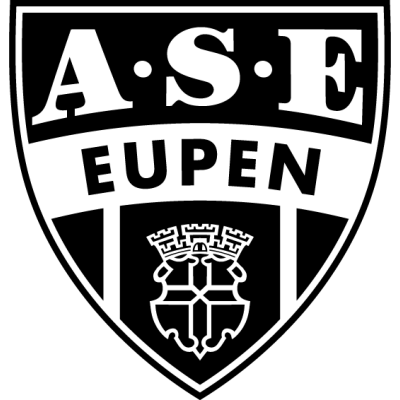 Recent Complete List of Eupen Belgium Roster 2017-2018 Players Name Jersey Shirt Numbers Squad 2018/2019/2020