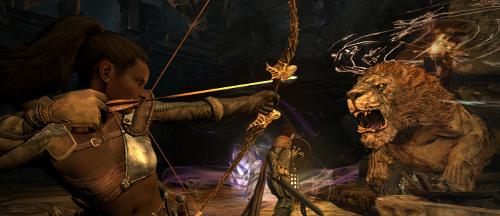 dragons-dogma-dark-arisen-game-pc-ps4-xbox-one-ps3-xbox-360